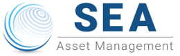 S.E.A. Asset Management