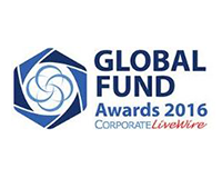 Global Fund Awards 2016 Corporate LiveWire
