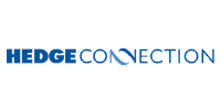 Hedgeconnection
